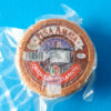 Producto-natural-artesano-Cantabria-queso-Pena-Amaya