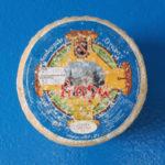 Producto-natural-artesano-Cantabria-queso-Trapa-Granja-Cudana